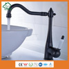 China New Designs Durable Single Hole Kitchen Faucet Price