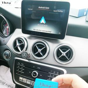 W205 Carplay, W205 Carplay Suppliers and Manufacturers at Alibaba com