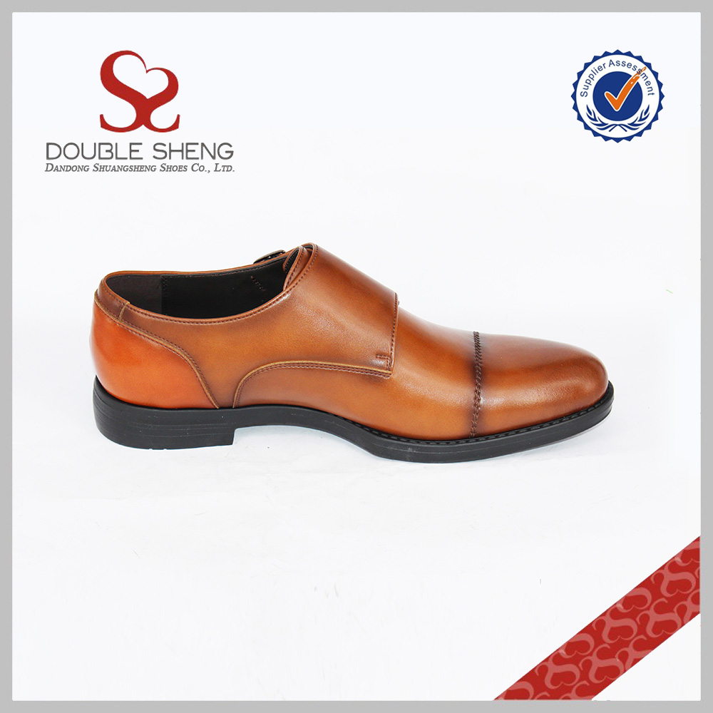 dapper for tailor man shoes leather Manufacturer Supplier PCO5qq