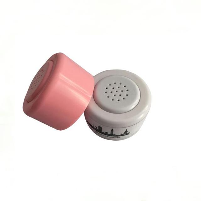 recordable voice box for plush toys