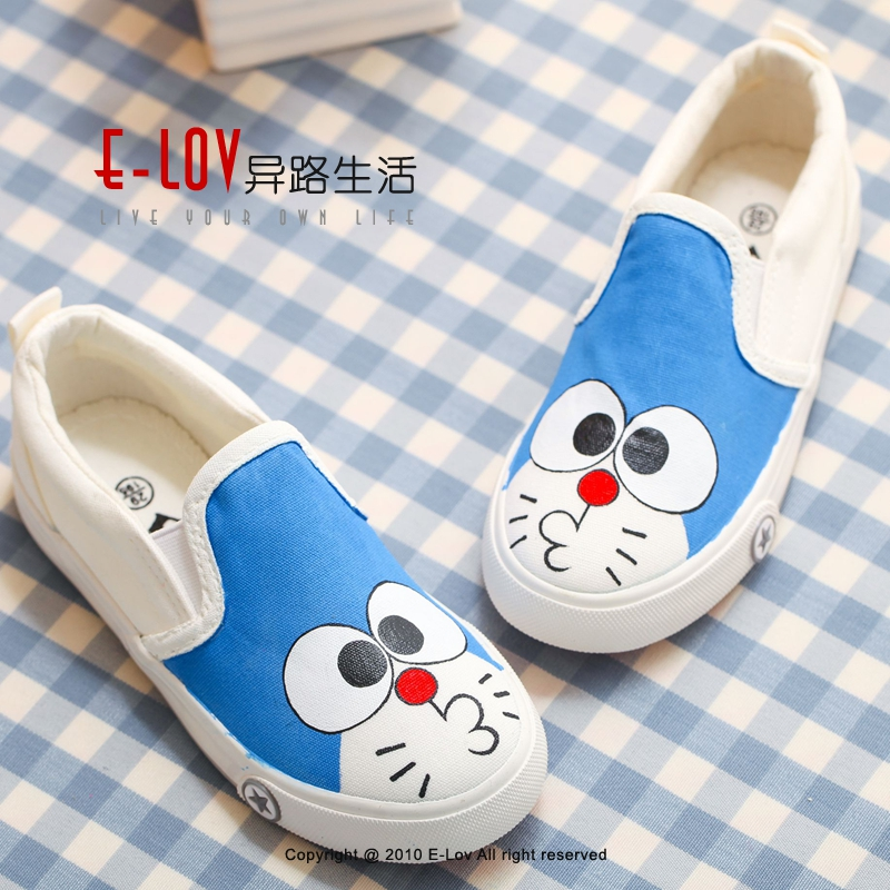 NO.XW007Hot sales high quality brand name kids shoes