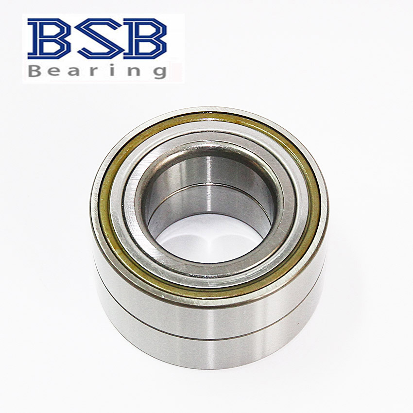 High Quality and Low Price Wheel bearing BAH0051B zhejiang manufacture