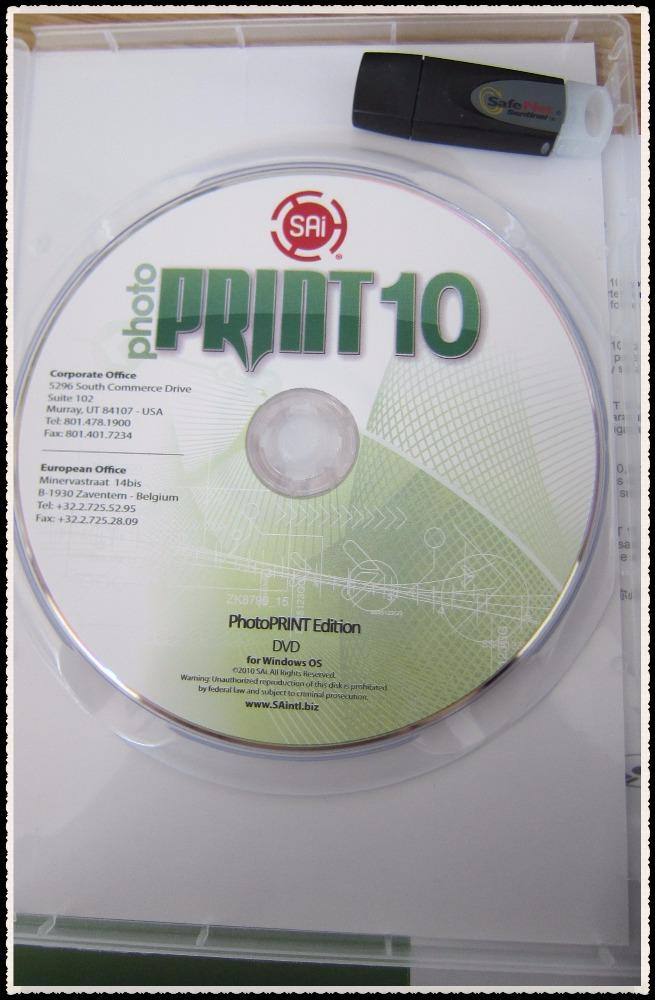 photoprint 10,photoprint RIP software,photoprint RIP|Alibaba com