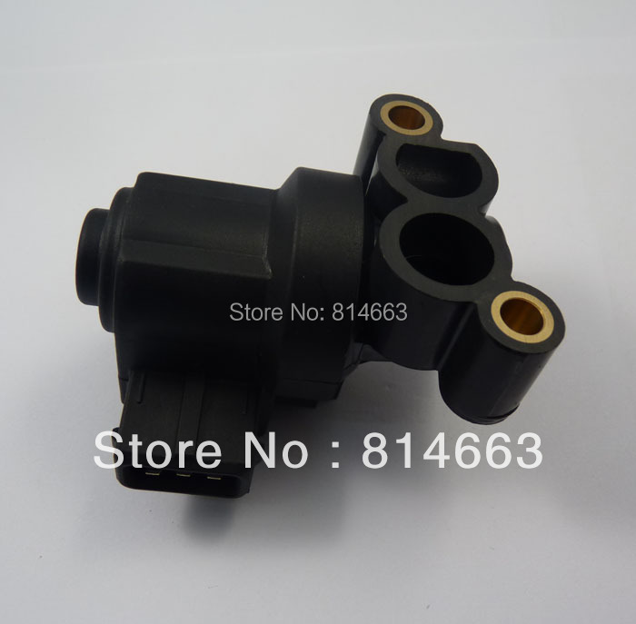 Idle Air Control Valve For Hyundai Sonata Tiburon Kia: Aliexpress.com : Buy Idle Air Control Valve IAC 35150