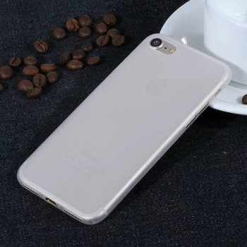 2016 hot case ultra thin matte case back cover for iphone 7 / 7 plus