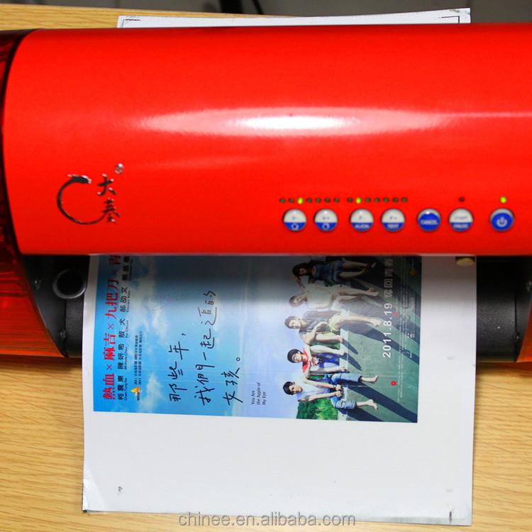 Making machine for small business vinyl sticker printer buy vinyl sticker printercellphone sticker printersticker decal machine product on alibaba com