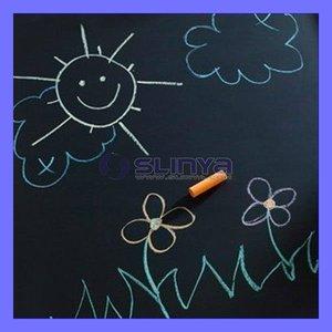 Chalkboard Paint, Chalkboard Paint Suppliers and