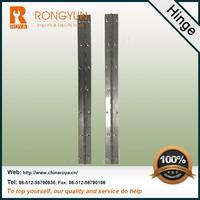Buy Direct From China Wholesale interior door hinges Steel security hinges for exterior doors