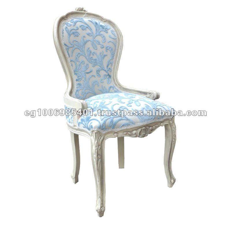 Silla Antigua,Sillas De Comedor - Buy Product on Alibaba.com