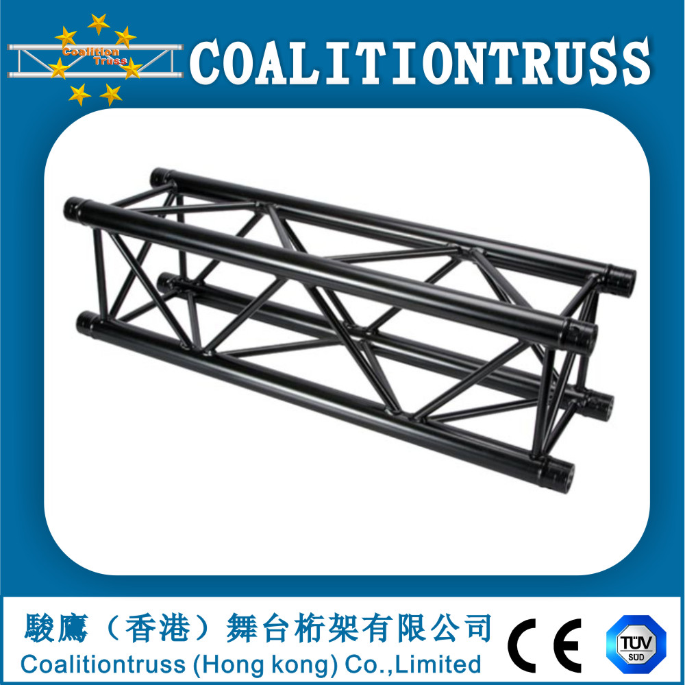 used aluminum stage lighting truss for sale buy aluminum stage truss aluminum stage lighting. Black Bedroom Furniture Sets. Home Design Ideas
