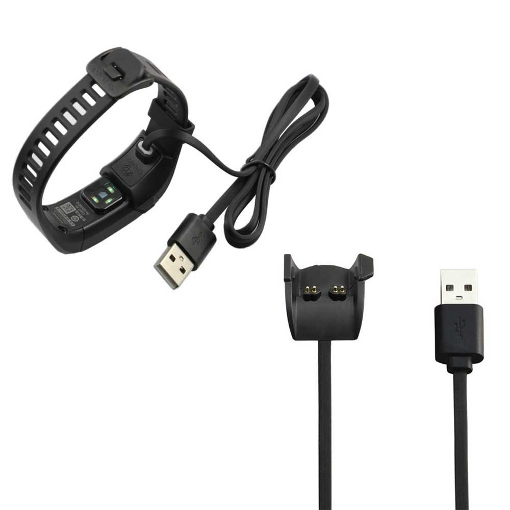Buy Transfer Data Sync Cradle Dock Desktop USB Charging Clip