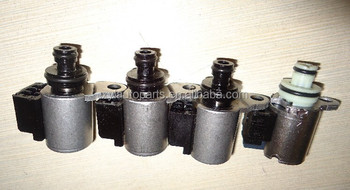 Gearbox Jf011e Transmission Solenoids Reof10a - Buy Jf011e Transmission  Solenoids,Transmission Solenoids,Transmission Solenoids Reof10a Product on