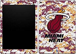 competitive price 41b67 36be6 Buy Miami Heat Camo NBA Basketball Adult Jersey Tank T-Shirt ...