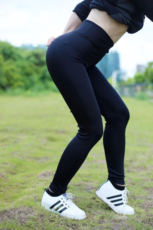 Ultra Sweat Neoprene Pants