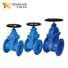 /product-detail/din-f5-resilient-seat-wedge-non-rising-stem-gate-valve-60749798296.html