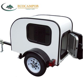Cycle Dog Motorcycle Trailer For Sale Buy Dog Trailer For