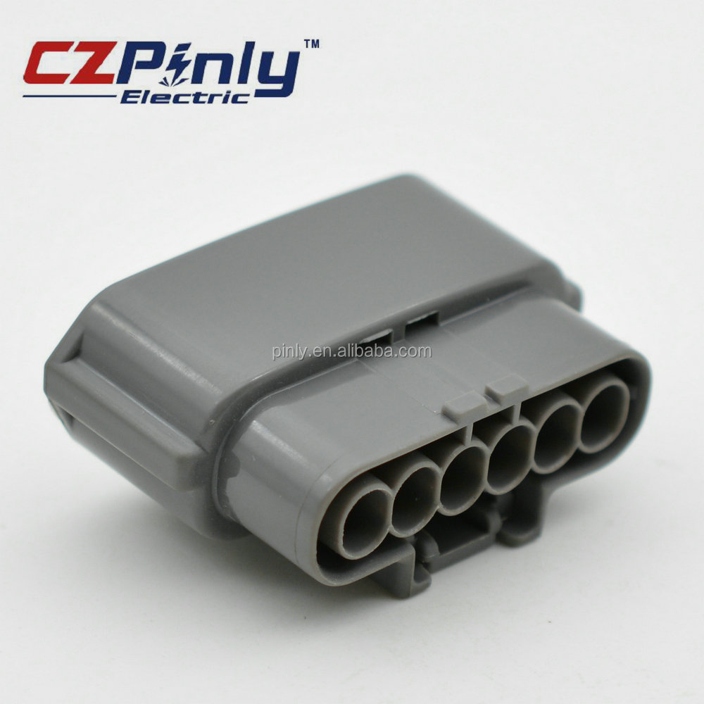 Auto Connector For Nissan, Auto Connector For Nissan Suppliers and ...