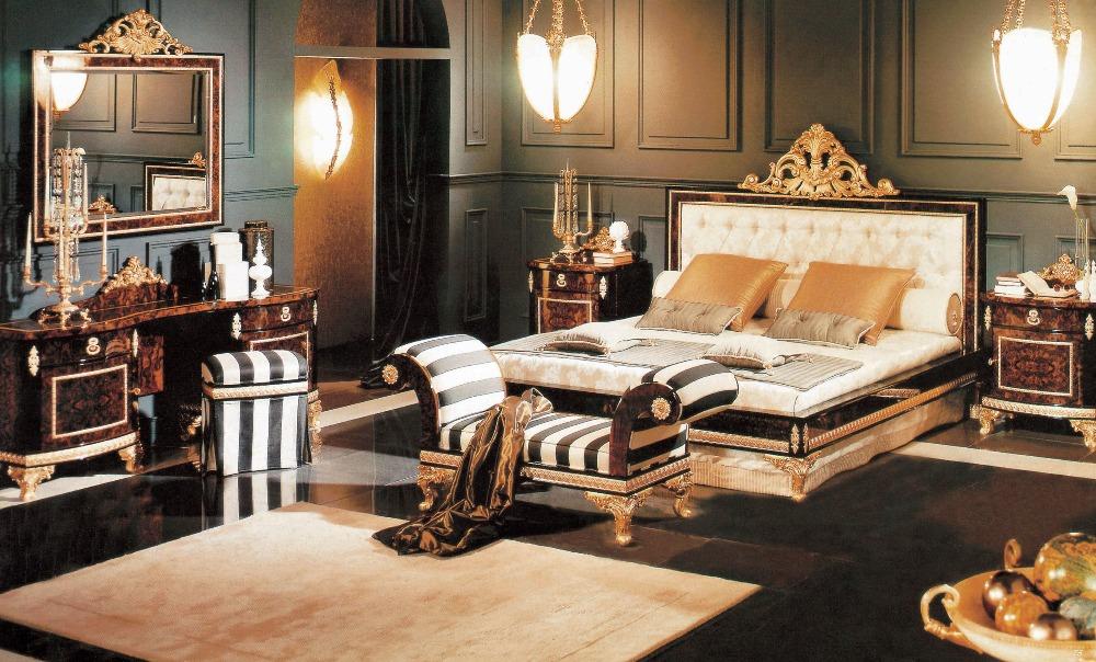 European Style Bedroom Set, European Style Bedroom Set Suppliers ...