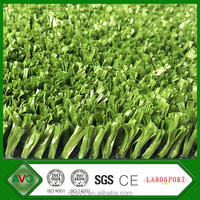 Basketball Artificial Grass For School Playground Synthetic Turf Artificial Lawn