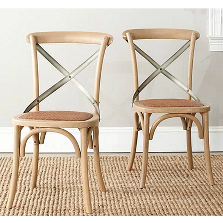 Cheap Bentwood Chair, Cheap Bentwood Chair Suppliers And Manufacturers At  Alibaba.com