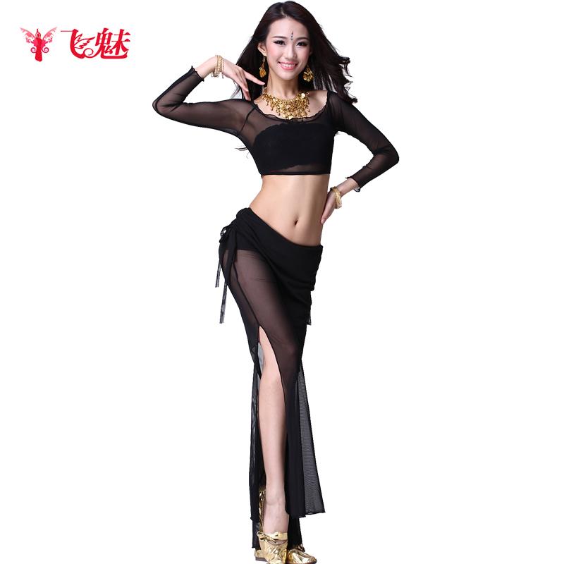 Black Sexy Dancing 46