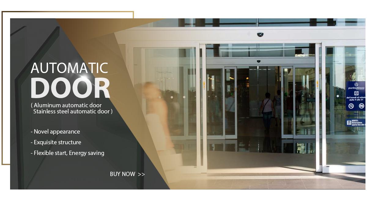 Jinan Rainbow Door Co Ltd Aluminum Glass Door Aluminum Gate