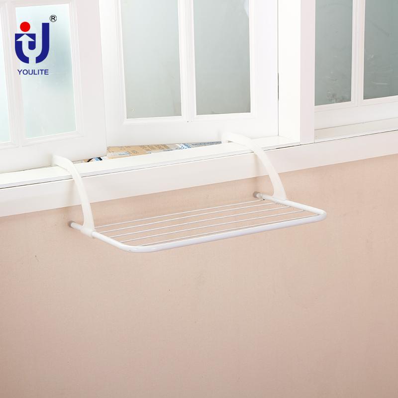 Hot Sale Bathroom Hand Towel Holder Stand Racks Buy Towel