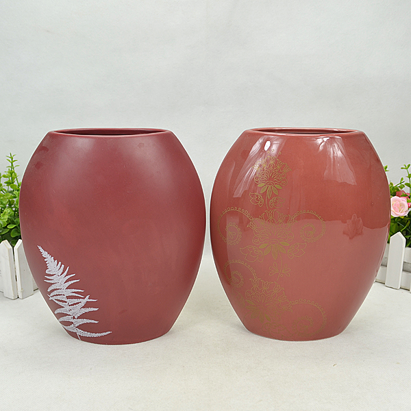 Red Modern Vases Red Modern Vases Suppliers And Manufacturers At