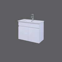 Customized bathroom vanity top 48 36 inch with best quality