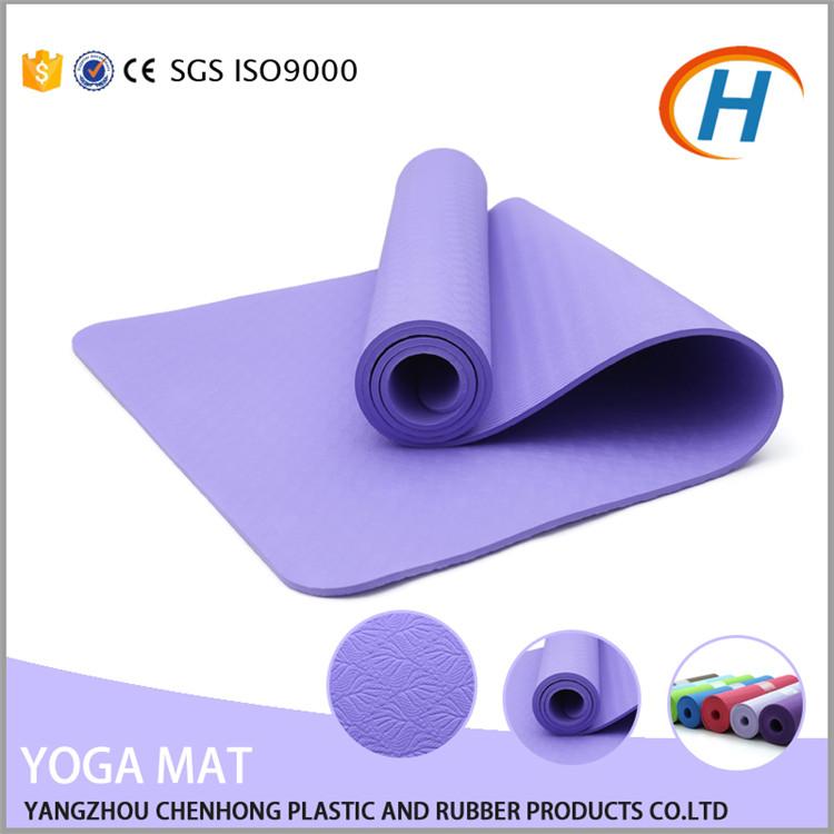 Personalizado tapetes de ioga do reino unido 313d56a81ce3