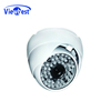 960P1.3Megapixel Vandalproof Dome Camera Style Inside Bus CCTV Camera