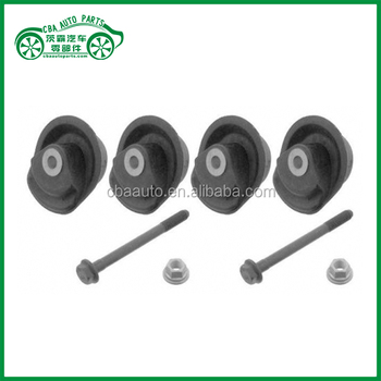 3a0 501 541 S 333 501 541 S 357 501 541 As Highe Quality Engine ...