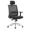 X3-59A-MF new modern high quality office chair with full mesh