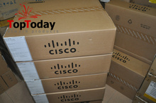 CISCO1921/K9 original new 1900 series cisco Router with large Discount