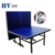 Fashion style outdoor removeable ping pong table