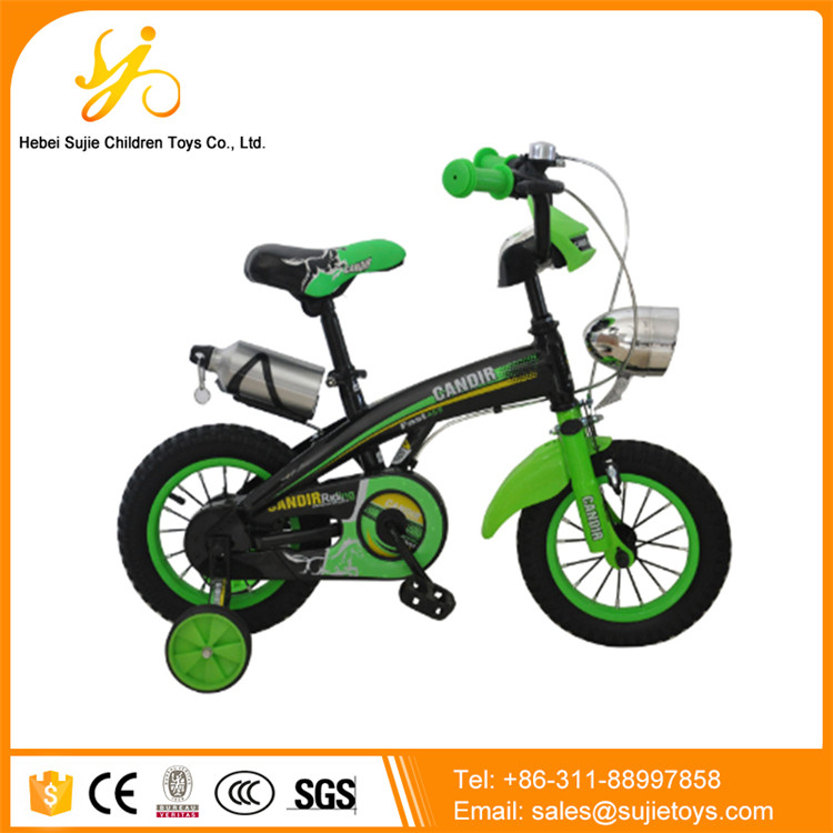 buy kids bicycle products from alibaba.com / good price used kids bicycle / kids bicycle for 12 years old boy