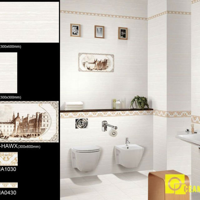 Buy Cheap China X White Tile Products Find China X White Tile - 8 x 12 bathroom tiles