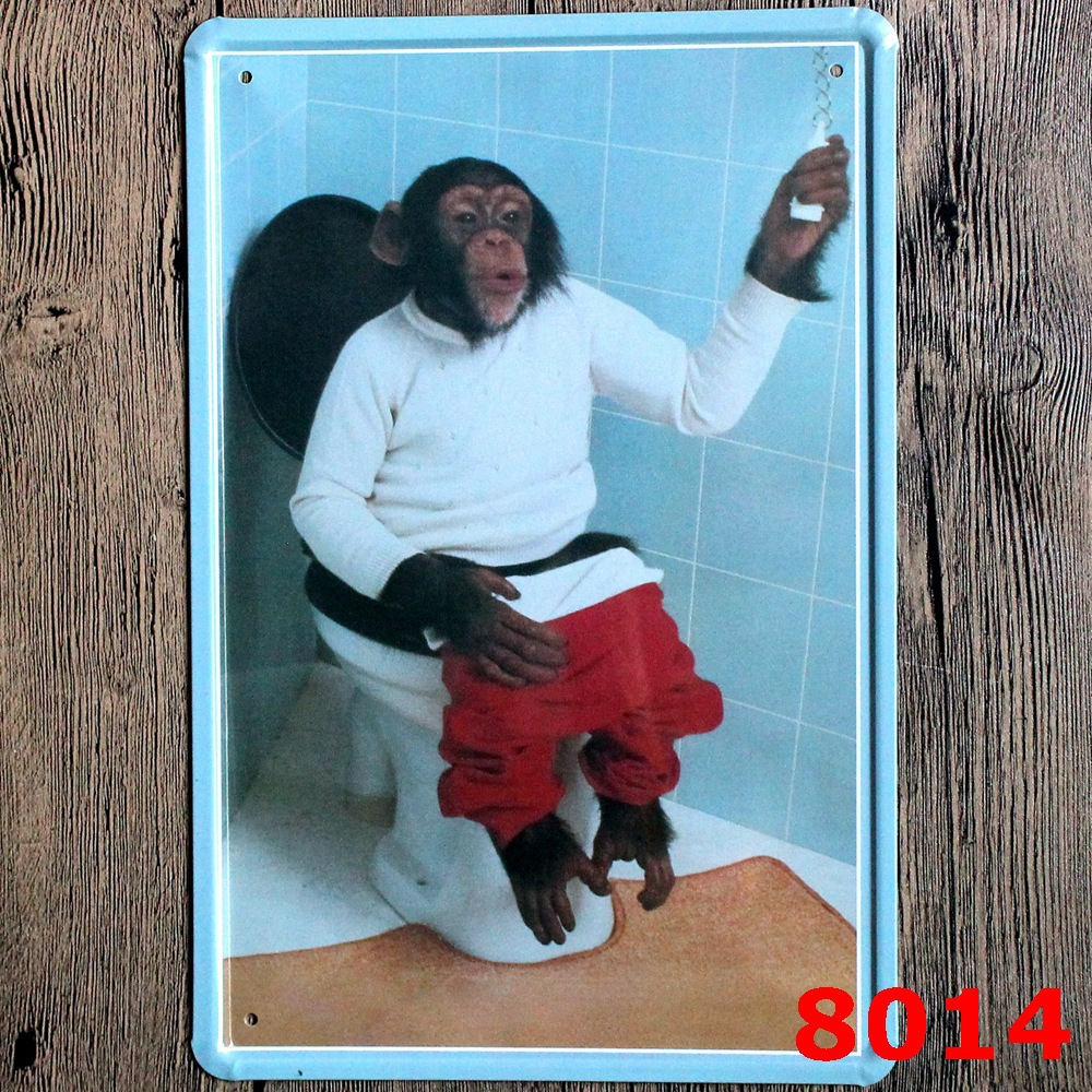 Singe Toilette Promotion-Achetez Des Singe Toilette