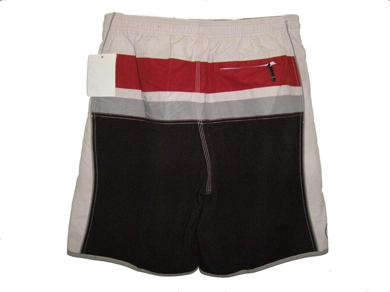 1a6167be78 Cheap Ocean Pacific Shorts Men, find Ocean Pacific Shorts Men deals ...