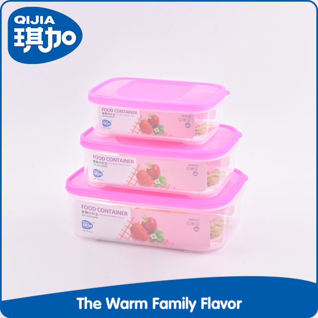 Buy Cheap China christmas food container Products Find China