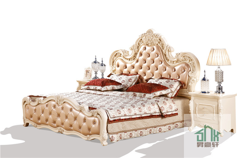 Bedroom Cot Designs India Wooden Double Cot Bed Models Fisvocom