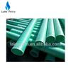 /product-detail/api-glass-reninforced-epoxy-casing-tubing-and-fiberglass-casing-60563940536.html