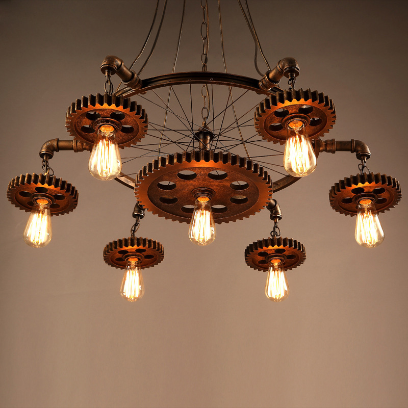 ikea kitchen ceilings fabrizio design steampunk ceiling light