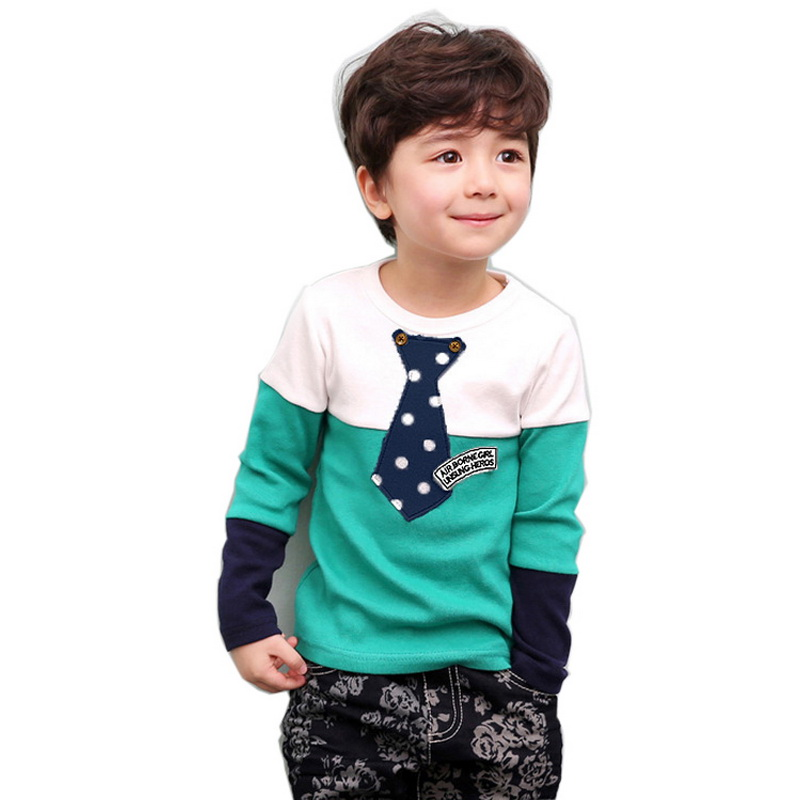Boys Shirt with Tie, Boys T shirt, Tie Applique, Tie T Shirt, Applique Tie, Tie Tee, Boys Tee, Dr Seuss T Shirt, Cat in the Hat lilsweetieboutique. 5 out of 5 stars (3,) $ Favorite There are boys tie tee shirt for sale on Etsy, and they cost $ on average. The most popular color?