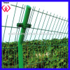 Welded Wire Mesh Fence factory price