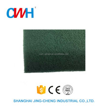 CWH Industrial Non-woven Hand Pads Scouring Pads