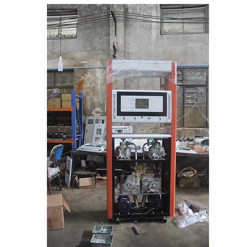 Cheap Price Fuel Dispenser Suppliers Pakistan Petrol Pump Fuel Dispenser  Fuel Dispenser Manufacturers - Buy Fuel Dispenser Suppliers,Pakistan Petrol
