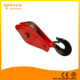 Wholesale import best price large cable pulleys for electric motors