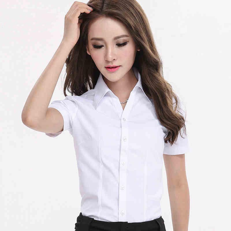 Cheap Semi Formal Clothes Women Find Semi Formal Clothes Women