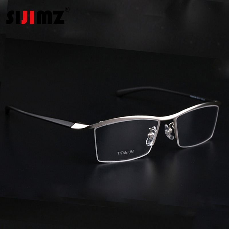 023269a26605 Rimless Reading Glasses Online
